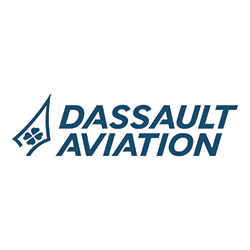 Dassault Aviation Business Services SA