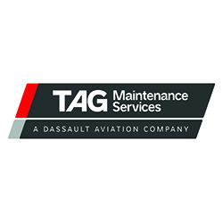 TAG Maintenance Services SA