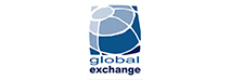 logo Global Exchange