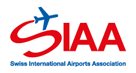 Swiss International Airports Association (SIAA)