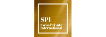 Swiss Private International