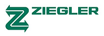 Ziegler (Switzerland) SA