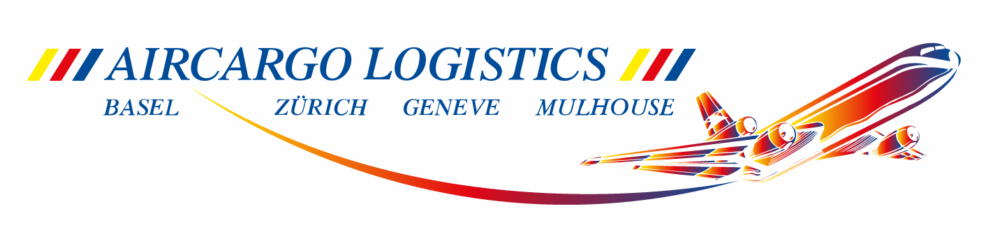 Air Cargo Logistic (Hors douane)