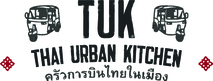 logo Thai Urban Kitchen