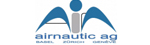 Air Nautic
